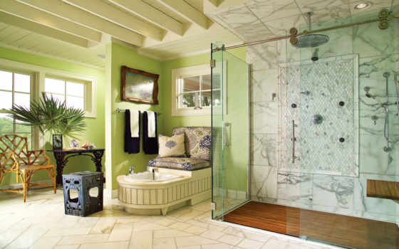 bathroom, لوله, designs, you,