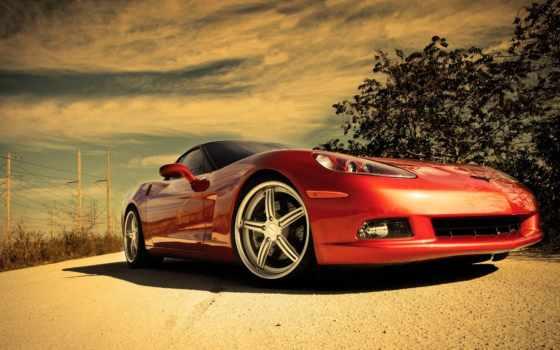 cars, corvette, vehicles, general, motors, транспортные, автомобили, автобазар,