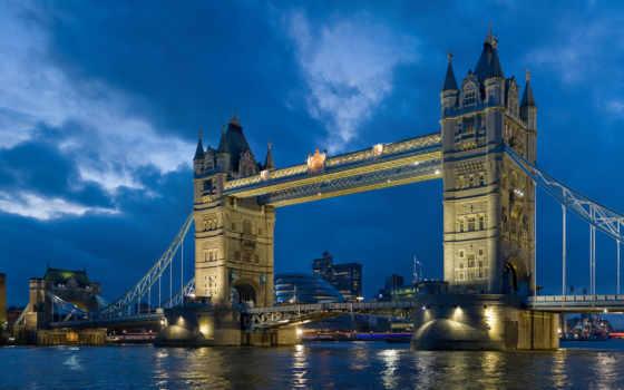 мост, london, башня Фон № 125429 разрешение 1920x1200