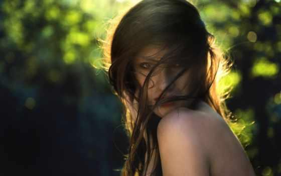 dance, lider, девушка, youtube, portrait, kocham, так, вконтакте, justyna,