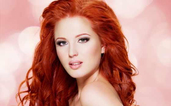макияж, свадебный, волос, photos, рыжих, stock, red, отзывы, голова, images, vectors,