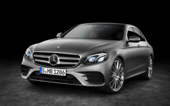 mercedes, benz, class, автомобили, amg, класса,