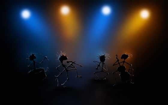 scene, art, человечки, шторы, red, кошки, performance, braldt, bralds,