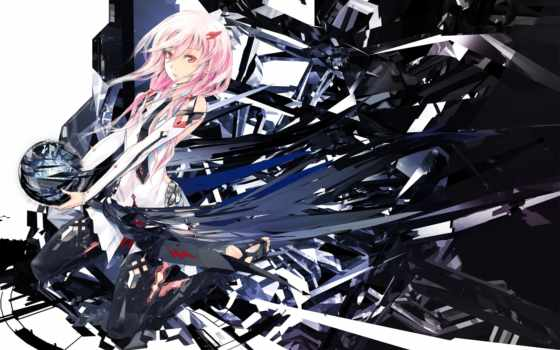 egoist, biological, terrestrial, extra, entities, песнь, guilty, crown, anime, wordpress,