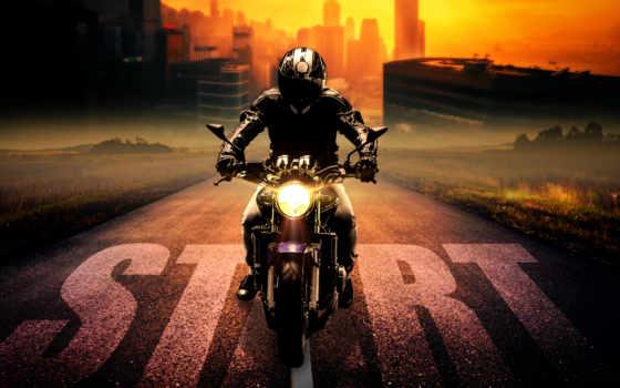 bikes, desktop, motorcycles, mobile, free, ultra,