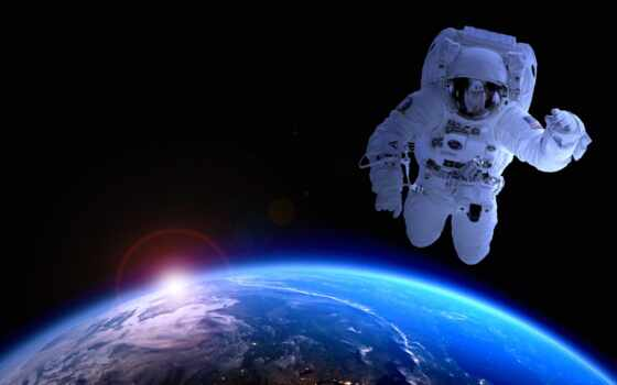 космос, космонавт, открыть, сша, россия, cosmic, soviet, который, впервые, корабль