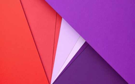 design, материал, tarpaulin, google, lollipop, discover