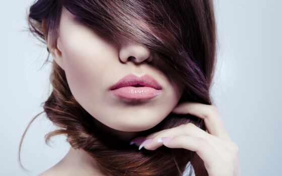 волосы, салон, news, log, sovet, красавица, бровь, brow