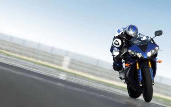 yamaha, yzf, wallpaper, мотоциклы, motorcycle, bike, мотоцикла, mz, to,