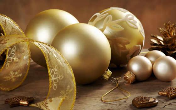 christmas, новый Фон № 13697 разрешение 1920x1200