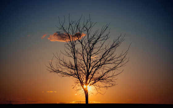 солнце, небо Фон № 32003 разрешение 1920x1080