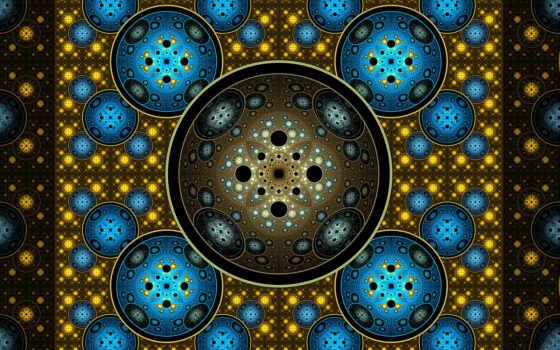 Абстракция 46001