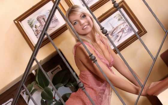 девушек, подборка, красивых Фон № 60547 разрешение 1920x1200