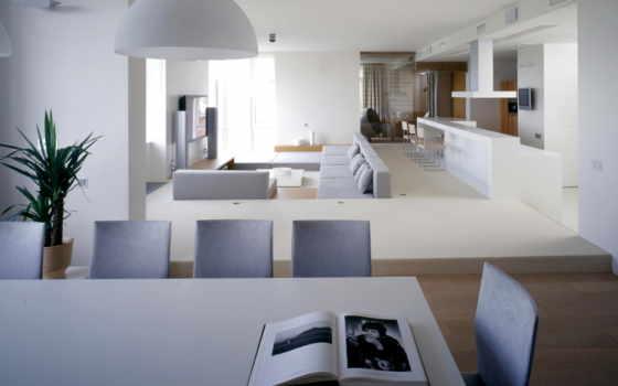 квартира, алые, паруса, портфель, квартиры, интерьер, жк, номинации, интерьеры, место, design,