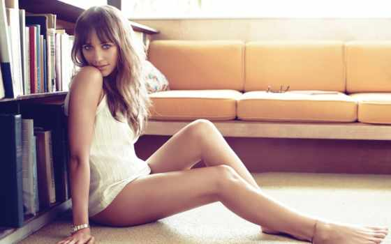 rashida, jones, feet
