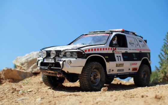 авто, jeep, bmw, фронтовой, dakar, париж, car, сервис, race,