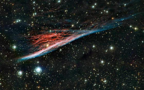 космос, год, cosmic, фотографиях, cosmos, дек, scoop, космосе, фотообои, космоса,