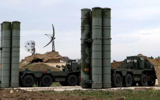 триумф, air, nga, россия, russian, ракета, lửa, system, không, triumph,