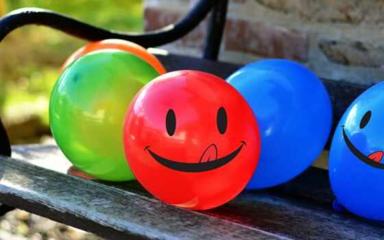 улыбка, air, мяч, смайл, google, объявление, simple, shengen, greece, rook