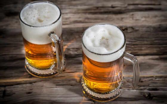 пиво, secret, let, brewer, elya, напиток, lager, меломан