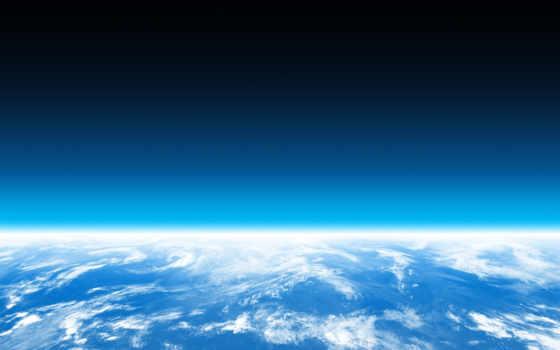 много, планета