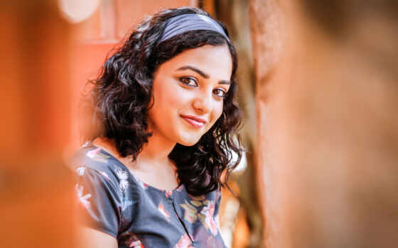 days, love, movie, telugu, stills, gallery, nithya, new, фото, menon, latest,