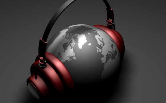 planet, теги, музыки, меломан, headphones, музыка, fan, наушниках,