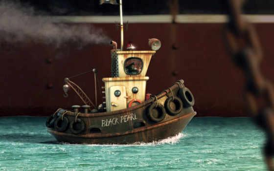 pearl, корабль, черная, black, toy, фильма, корабли, pirates, лучшая,