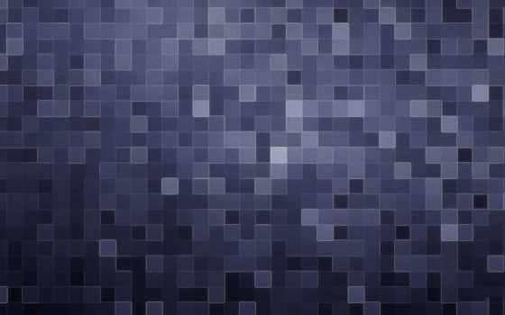 текстуры, текстура, квадраты, тона,