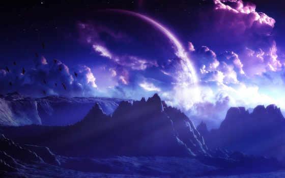 демотиваторы, красивые, creator, world, увидел, хорош, why, создал, человека, that, страница,