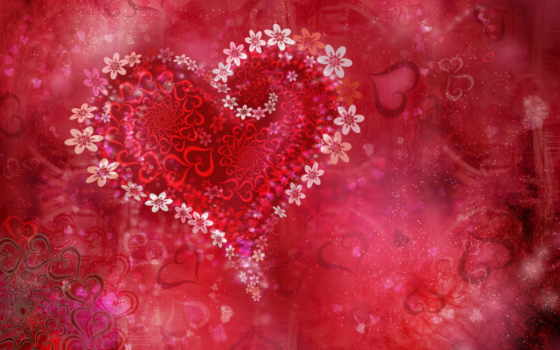 коллекция, день, valentine, сердце, love, книга, эзотерика, blommor, dag, hj-rtans, alla