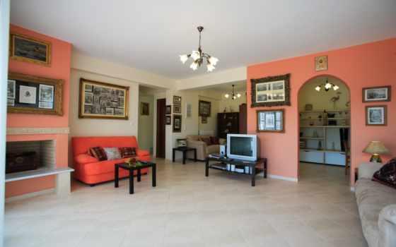 interior, design, room, гостиная, interiores, diseño, parede,