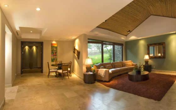 dom, stil, dizain, remont, villa, interer, kartinka, белогорск, от, мебель,