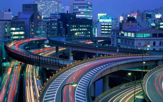 japanese, японии, экскурсии, отзывы, по, отеле, цены, description, tokio, club, год,