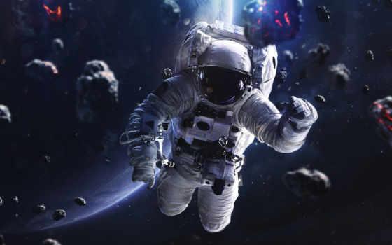 ,, астронавт, атмосфера, computer wallpaper, пространство, средства индивидуальной защиты, космический аппарат, космическое пространство, земля, темнота, машина, международная космическая станция, освоение космоса, soviet space program, наука, НАСА, вселенная