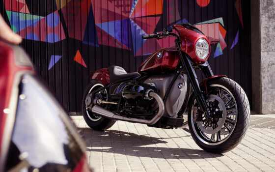 concept, мотоцикл, motorrad, davidson, harley, выставка, eicma, new