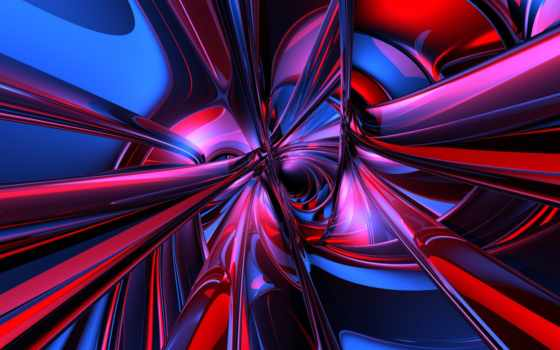 абстракция,