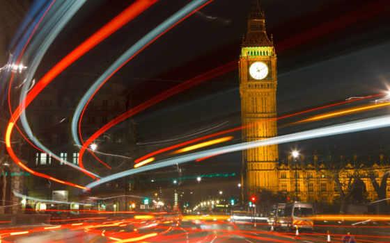 англия, london, бен