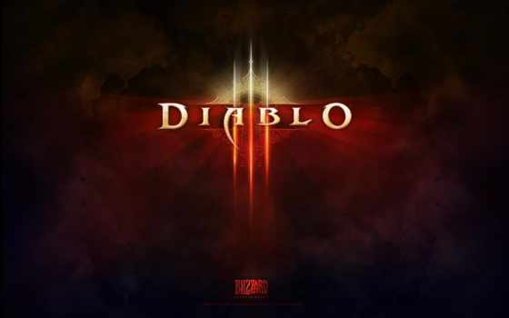 diablo, iii, blizzard, you, игры, action, рпг,
