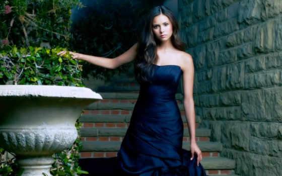 добрев, nina, платье Фон № 133346 разрешение 1920x1200