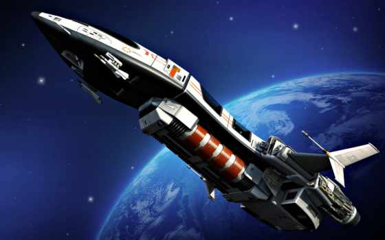 spaceship, космос, фото, starfox, stock, фон, кб, free, royalty,