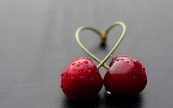 veni, rea, vreme, cherry, pinterest, зи, muzica, вконтакте, crestina,