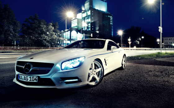 supercars, benz, mercedes, суперкар, wallpapersafari, free, cars,