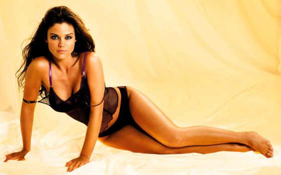 jolie, angelina, белье, нижнем, актриса, горячая, ward, brazilian, американская, kinoafisha,