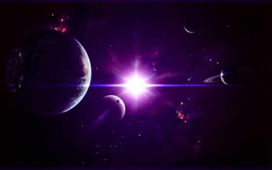 свет, universe, звезды, cosmos, planet, небо, май,