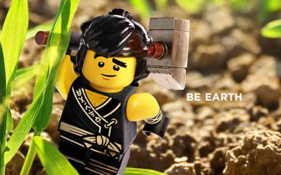 lego, сниматься, ninjago, movie, ниндзяго, смотреть,