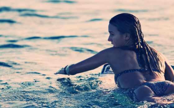 surf, ecran, fonds, les, desktop, sports, сёрфинг, ultra,
