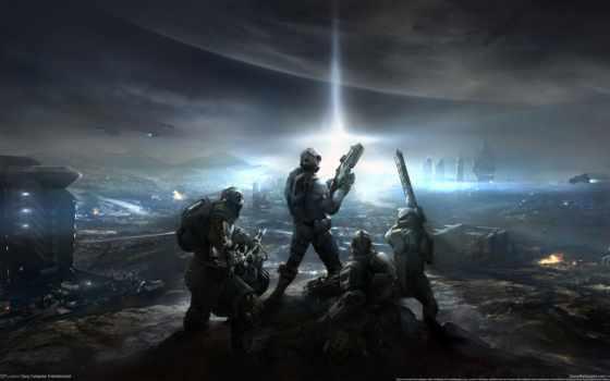 пыль, online, ева, ccp, игры, mmo, game, вселенной, shooter,