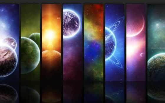 cosmos, абстракция, planet, chart
