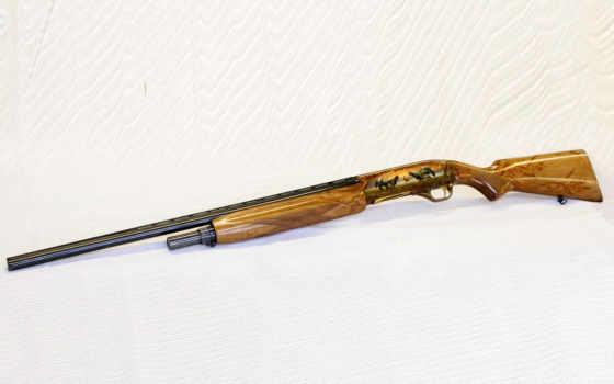 Оружие 42960